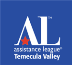 Assistance League - Temecula Valley